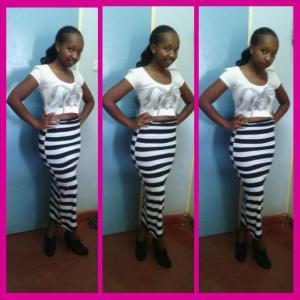 Carol Wanja 20150822_081955